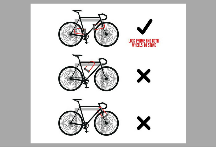 Tips for a Safe Bike Ride