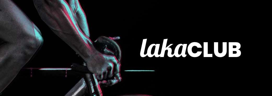Laka cycle insurance