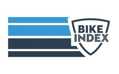 Bike Index to challenge on a global level with EU hub