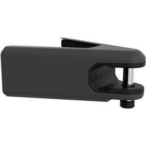 Hiplok AIRLOK Wall Mounted Lock & Hanger Anchor Locks